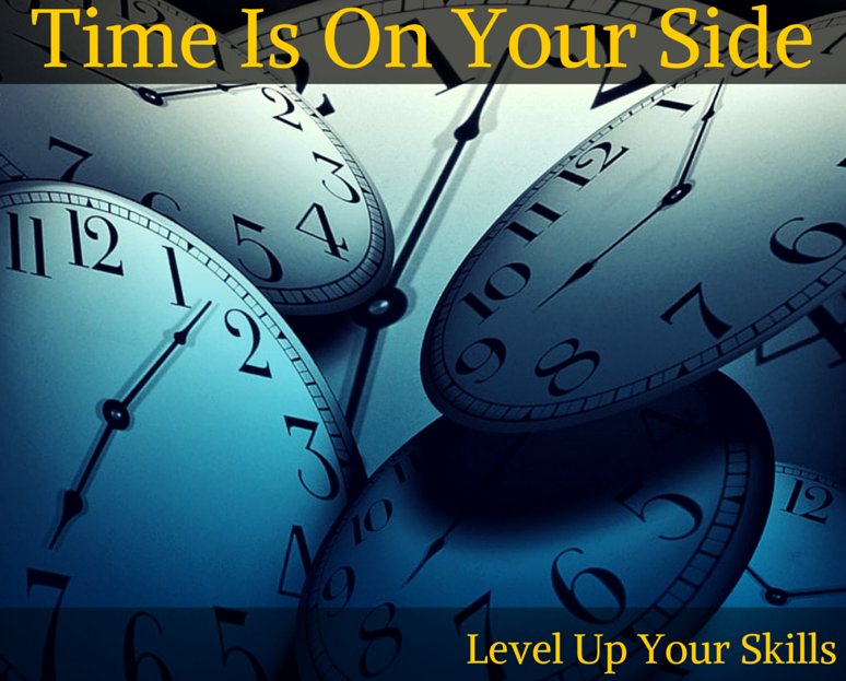 Why Time Management Is so Important to Achieve Success