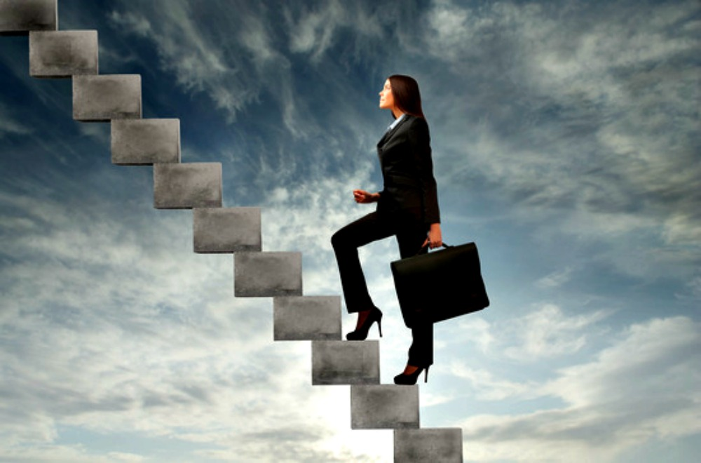 How To Find Career Advancement Opportunities To Increase Your Income