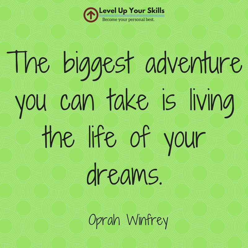 Follow Your Dreams Quotes Spark Your Ambition